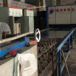16 Gauge Stainless Steel Sheet Price