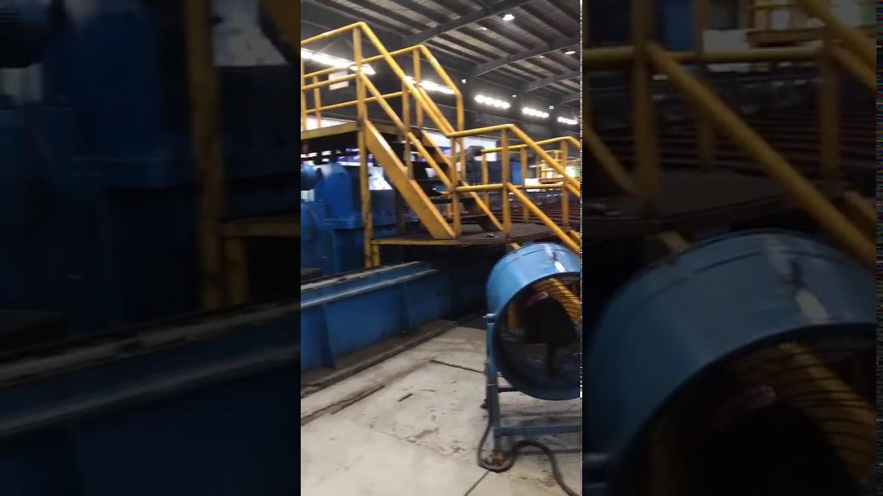 16mn Q355b St52 Steel Seamless Tube
