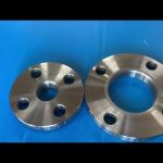 2 Inch 300ib 304 Sus Collar Lap Joint Flange