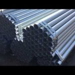 201 202 310s 304 316 Grade Welded Polished Stainless Steel Pipe Suppliers