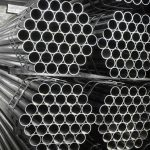 304 316l 316ti 310s Seamless Stainless Steel Tubes