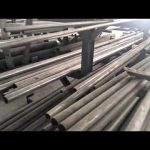 330 N08330 Xm 19 Nitronic 50 Stainless Steel Welded Pipe