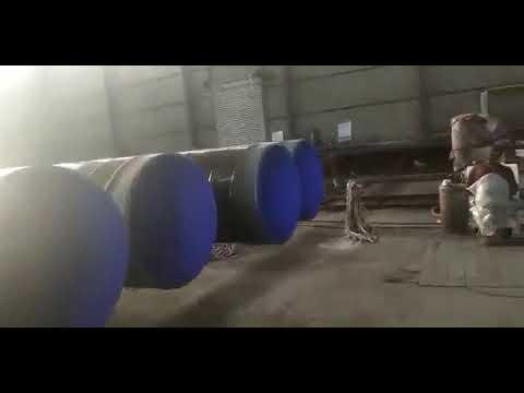 Alloy Seamless Steel Aisi 4130 Seamless Steel Tube