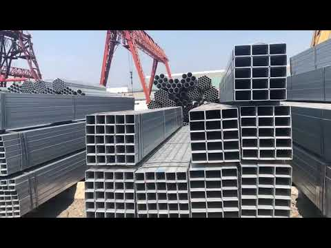 Astm A53 Cold Drawn Precision Seamless Carbon Steel Tube