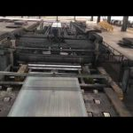 Astm A572 Class 50 Stainless Steel Plate Q345b Hot Rolled Steel Plate