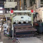 Astm Standard 201 304 316 Stainless Steel Embossed Sheet