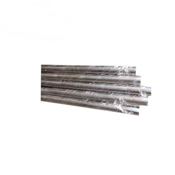 AISI 201 304 316L 420 Cold Drawn Bright Hot Rolled Stainless Steel Round Bar Square Flat Hexagonal Bar Stainless Steel Rod