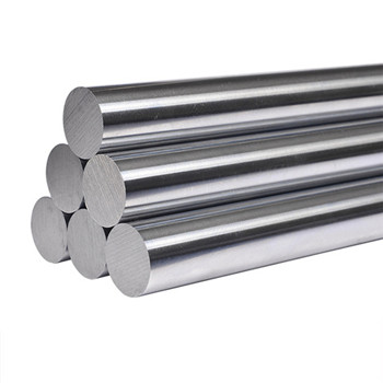 304 201 410 316 420 Stainless Steel Flat Bar