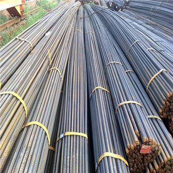 Forged Alloy Steel Round Bar Scm440, SAE 4140, DIN 1.7225, 42CrMo4