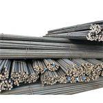 4340 Steel Bar