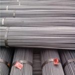 Rolled Steel Flats