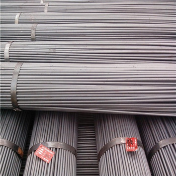 AISI Standard 316 Stainless Steel Square Rod