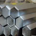 Alloy C 2000 Bar