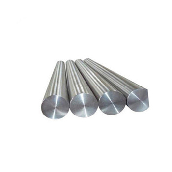 Incoloy 925 Nickel Alloy Steel Round Bar in Stock 600 601 625 718 725 750 800 825 Inconel Incoloy Monel Nickle Hastelloy Alloy Round Flat Bar Rods Circles Rings