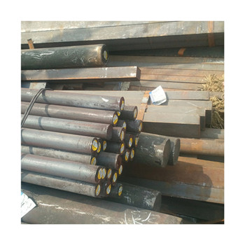 50mm Bright Stainless Steel Round Bar 304 316