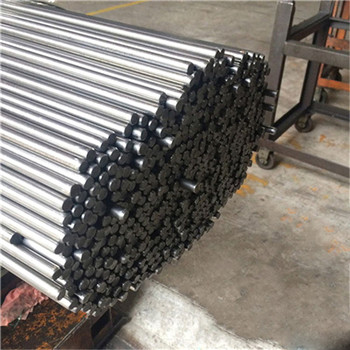 Hexagon Steel Bar Price