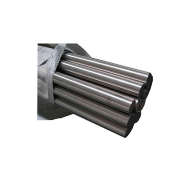 Alloy 718 Inconel 718 Uns N07718 Ws 2.4668 Plate /Sheet, Pipe/Tube Wire, Forging Bar (Round) , Round Bar Flat Bar, Alloy Steel Rod