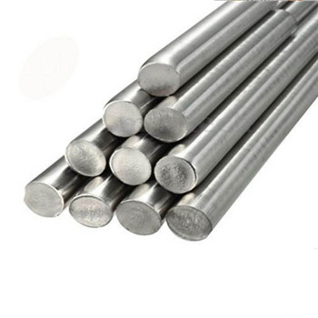 Premium Quality AISI 904L 303 Stainless Steel Round Bar