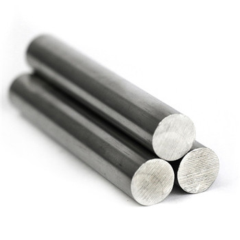 High Hardenability Alloy Steel Material Round&Rod Bar SKD2/D6/D7/1.2436