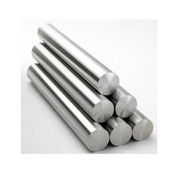 ASTM A276 ANSI 304 Stainless Steel Hexagonal Bars