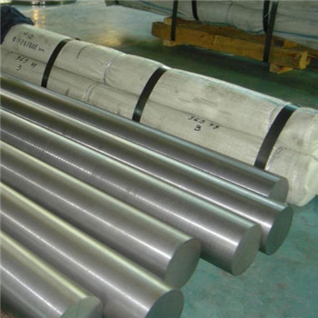 SAE 1045 S45c Cold Drawn / Cold Rolled Square Steel Bar