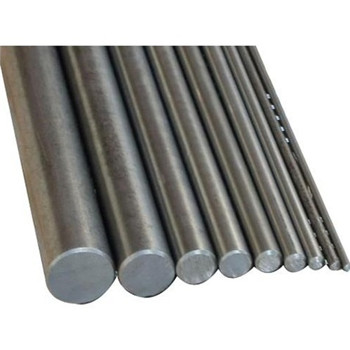 C276 400 600 601 625 718 725 750 800 825 Inconel Incoloy Monel Hastelloy Bar Price