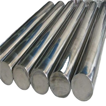 Wholesale Price ASTM A479 410 Stainless Steel Bar