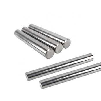 4j36 Incoloy800 Incoloy825 Incoloy700 Inconel625 Inconelx-750 Hastelloy C4 Invar36 Inconel718 Permalloy Precision Alloy 1j50 Soft Magnetic Alloy Pipe Plate Bar