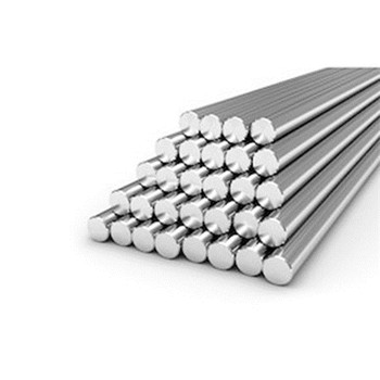 304 304L 316L 316 Stainless Steel Bar 10mm Steel Bar Round Rod