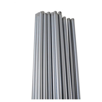 42CrMo4 Hot Rolled/Cold Rolled Carbon/ Stainless/Alloy Steel Round/Square/Flat Bars Price