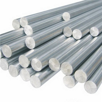 Steel Bar Price