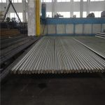 6mm Steel Rod
