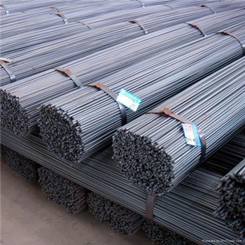 ASTM A276 304 304L 316 316L Ss Steel Hexagonal Rod