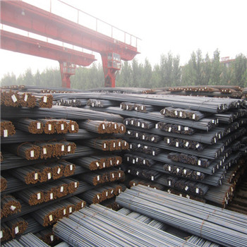 Nickel DIN 1.4876 Incoloy 800 800ht Alloy Round Bar Price Price Per Kg