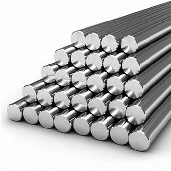 Stainless Steel Flat Bar (Material: 201 202 304)