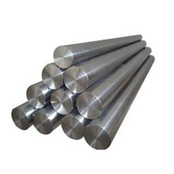 1.3243 High Toughness High Speed Special Steel