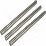 Steel Rod Price