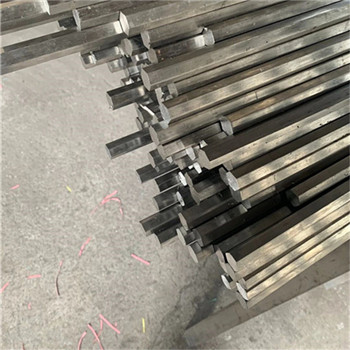 1.3243/M35 Hot Rolled Special Alloy Steel Round Bar