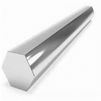 Specification ASTM A276 AISI 304 Stainless Steel Round Bar