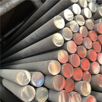 Inconel X-750 Forged/Forging Round Bars (UNS N07750, 2.4669, Alloy X-750)