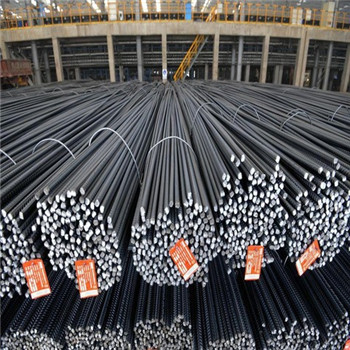 34CrNiMo6 1.6582 4337 Hot Forged Rolled Qt Alloy Steel Round Bar