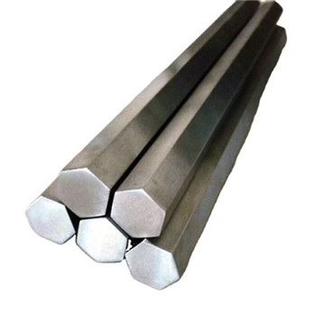 34CrNiMo6 Forged Alloy Steel Bar for Wind Power Rotor Spindle Shaft