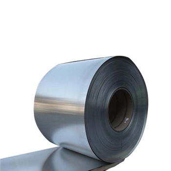 Steel Coil Prices