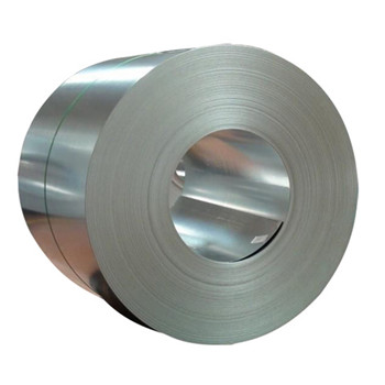 G550 Anti-Finger Hot DIP Dipped Galvalume Steel Sheet/Aluzinc Steel Roll /Galvalume Steel Coil