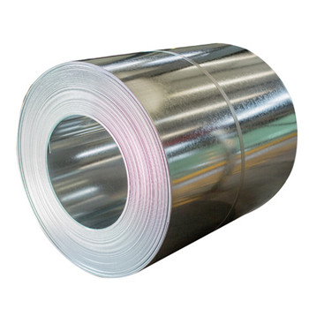 Manufacturer Color Coated Galvanized PPGI/Prepainted Steel Coils