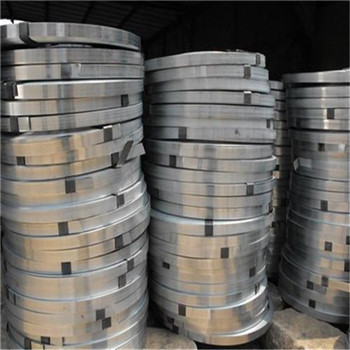 Best Price PPGI Galvanized Color Coated Steel Coil for Roofing Sheet
