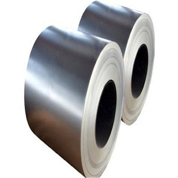 Prepaint Galvanized Steel Iron Coil/Gi Coil for Roofing Sheet Price