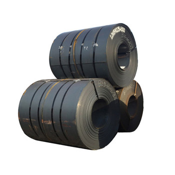 China Manufacturer Supply High Sales 304/316/430 Stainless Steel Coil