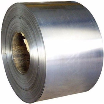 Roofing Sheet Cold Rolled PPGI Prepainted Steel Coil Price