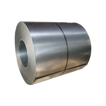 Japan Hot Rolled Hr Coil Steel Coils Sheets St37 2
